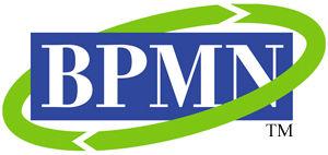 BPMN-Logo.jpg