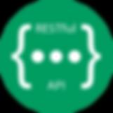 restfulapi logo.png