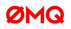zeromq logo.jpg