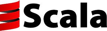 scala-logo.jpg