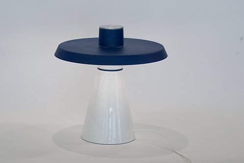 Lámpara UFO dsk