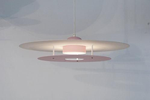 Lámpara de techo Orbil