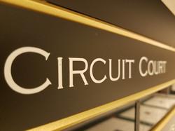 Arlington Circuit Court