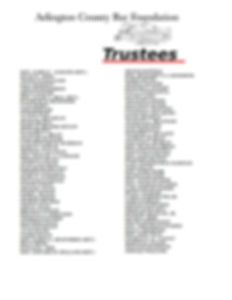 Trustees list.jpg