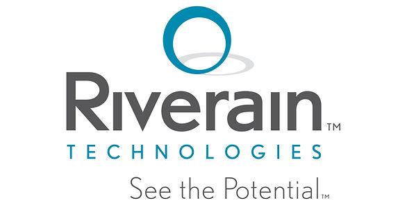 Riverain_Technologies_Logo.jpg