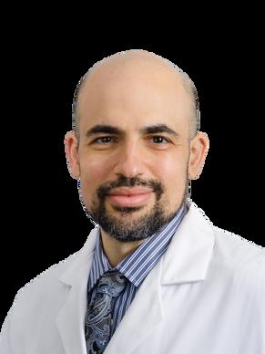Tarik Alkasab, M.D. PhD