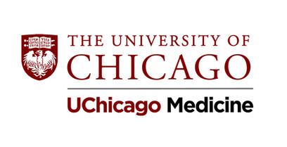 UChicago-Medicine-logo.jpg