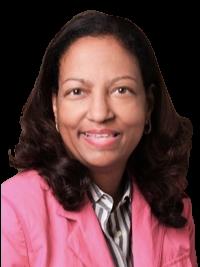 Andrea Birch, MD