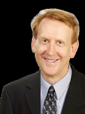 Richard Gunderman, MD