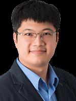 Joseph An Thanh Vu, PhD