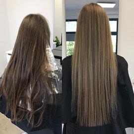 Sombre długie włosy.jpg
