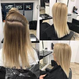 Sombre średnie włosy.jpg