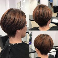 Strzyżenie damskie krótkie włosy.jpg
