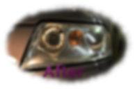 DSC_6910_02.jpg