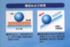 20051215145234_hybrid2.jpg