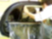 20031015160653_f006.jpg