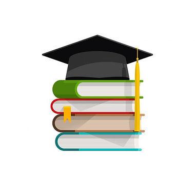 depositphotos_107083762-stock-illustration-graduation-cap-on-pile-of.jpeg