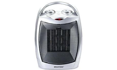 ceramic-space-heater-listed-quiet-honeyw