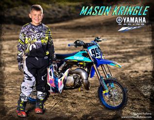 Rider Portrait.jpg