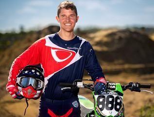 Ryan Munson
