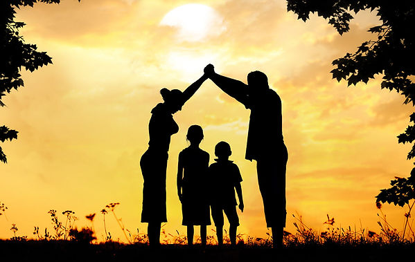 estate planning important considerations top estate attorney trust and estate lawyer or estate planning