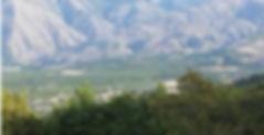 Bonsall-Valley-View-bk-jpg.jpg