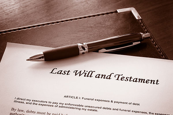 will with pen, contest a will, fraud will, bad will, challenge a will, I don't agree with a will, fraudulent will, false will