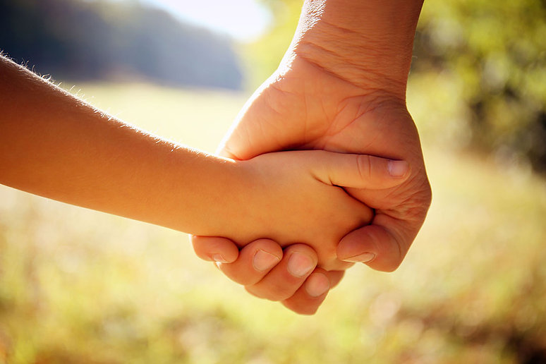 Guardianship All You Need To Know guardianship top estate attorney trust and estate lawyer or estate planning