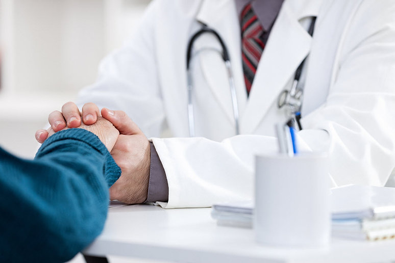 Advance Healthcare Directive top estate attorney trust and estate lawyer or estate planning