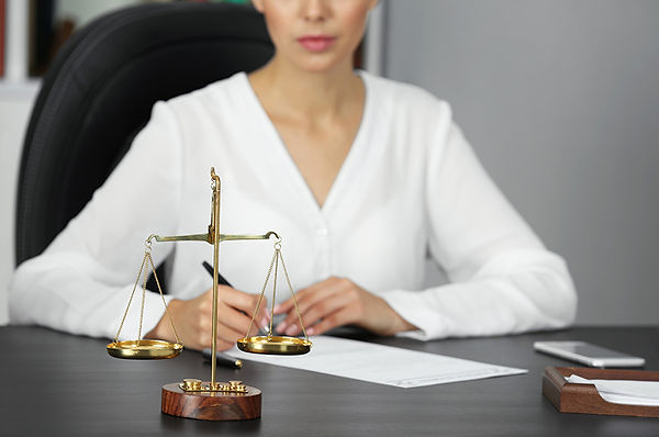 female lawyer, contest a will, fraud will, bad will, challenge a will, I don't agree with a will, fraudulent will, false will