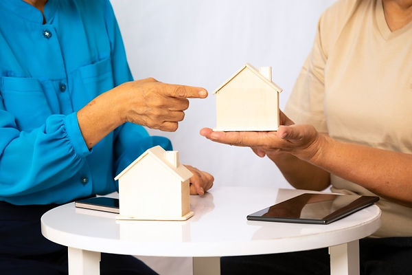 Gifting Assets to My Kids, what is gifting, should I gift assets to my kids, gifting house to kids, estate planning