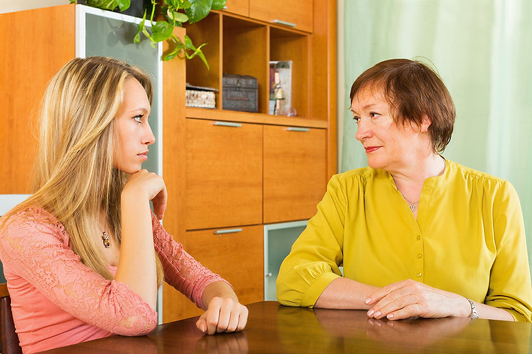 Your Parents' Estate Plan top estate attorney trust and estate lawyer or estate planning