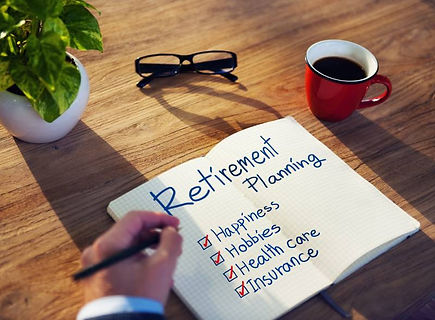 Secrets To A Happy Retirement, how to have a happy retirement, retirement tips, retirement plans, what to expect during retirement