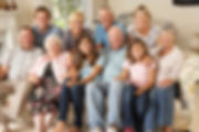 large family dying without a will top estate attorney trust and estate lawyer or estate planning