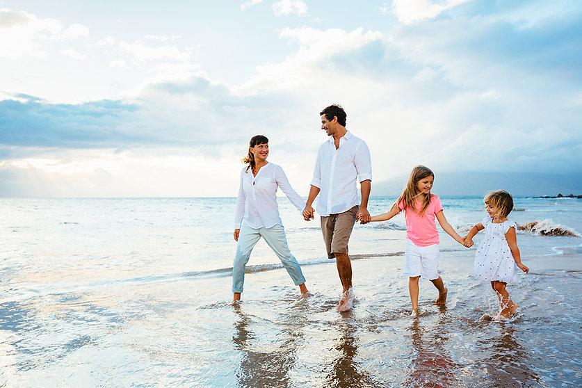 do step-children inherit, step-children and inheritance laws, step children and inheritance, how step-children inherit