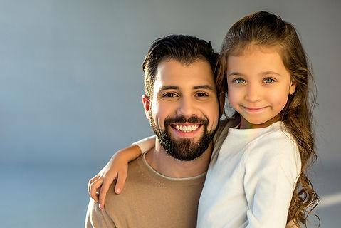 single parent estate planning FAQs, estate planning for single parents, making a will for single parents, single parent financial planning, single parent future planning
