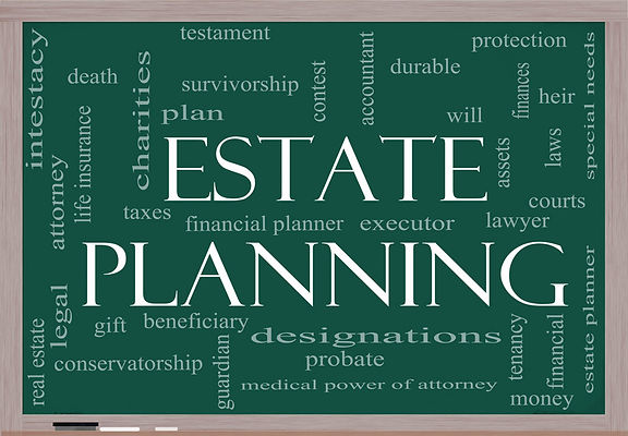 what, your parents' estate plan, estate planning, how to talk about an estate plan, how to talk about a will, how to ask about your parents' will, what is an estate plan, questions about an estate plan, how to discuss an estate plan