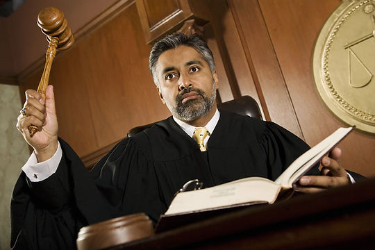 estate planning probate court top estate attorney trust and estate lawyer or estate planning