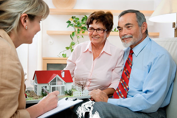 what goes into an estate plan top estate attorney trust and estate lawyer or estate planning
