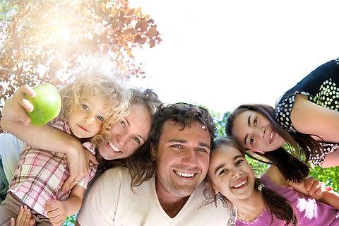 Blended-Family-Financial-Planning-jpg.jp