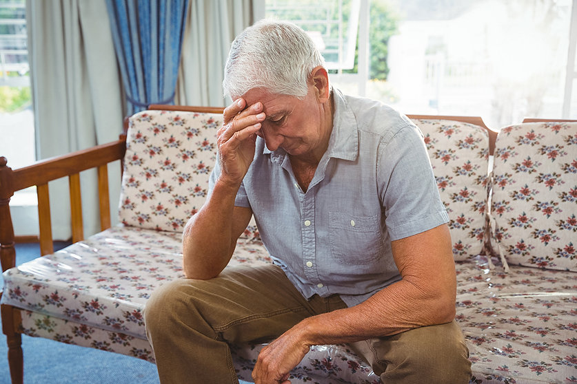 undue influence on the elderly, influencing someone's will, taking advantage of elderly person's will, forcing changes of a will, proving undue influence
