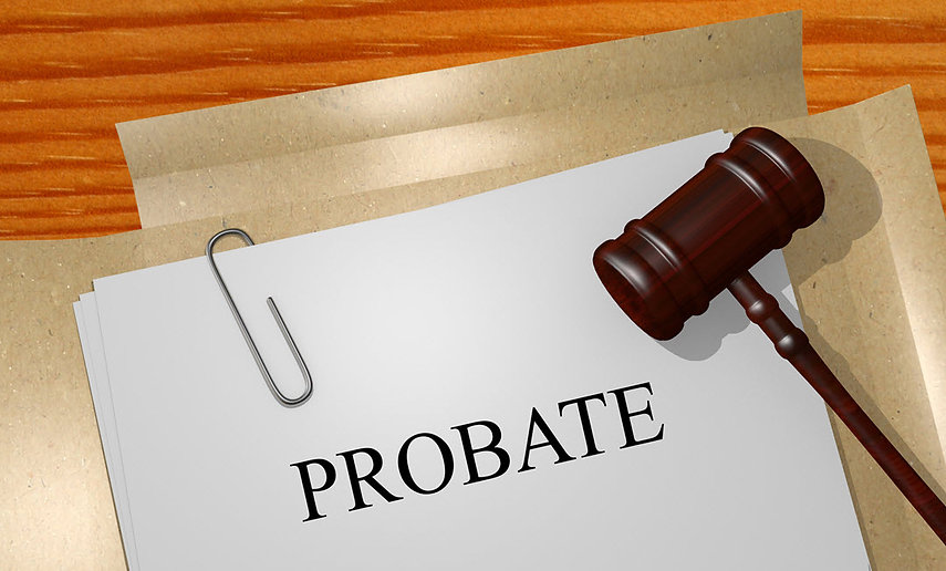 what is probate top estate attorney trust and estate lawyer or estate planning