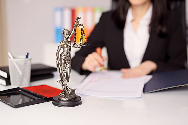 female lawyer, do step-children inherit, step-children and inheritance laws, step children and inheritance, how step-children inherit
