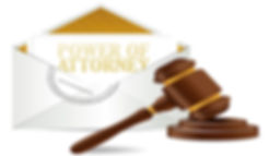 power of attorney estate planning power of attorney top estate attorney trust and estate lawyer or estate planning