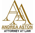 Andrea-Aston-Trust-and-Estate-lawyer-log
