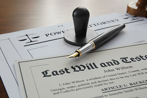 last will and testament, why estate planning is important, covid-19 and estate planning, will, living trust, how to update estate plan, how to create estate plan, updating estate plan, creating estate plan, creating will, updating will
