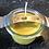 Thumbnail: Bougie à la cire d'abeille