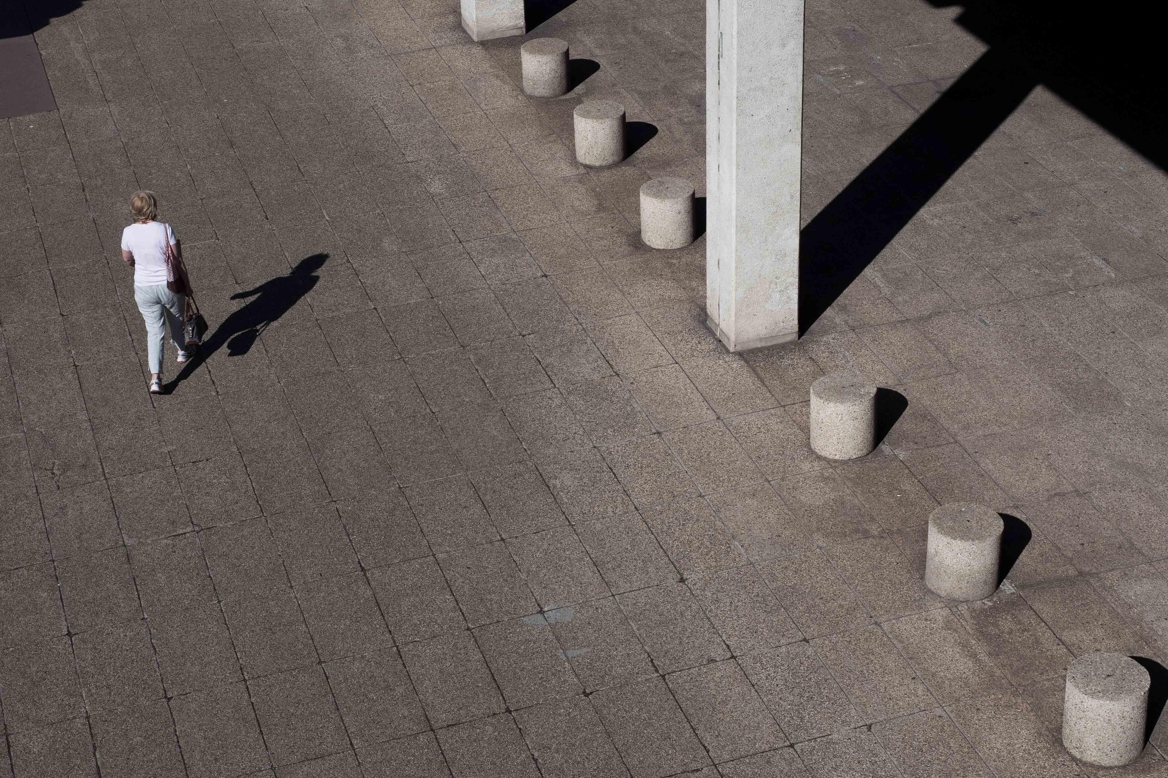 02 Soft City Lyon | Urban Pix