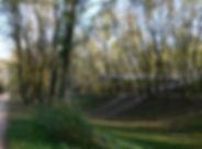 800px-Parc_de_la_Feyssine_1.jpg