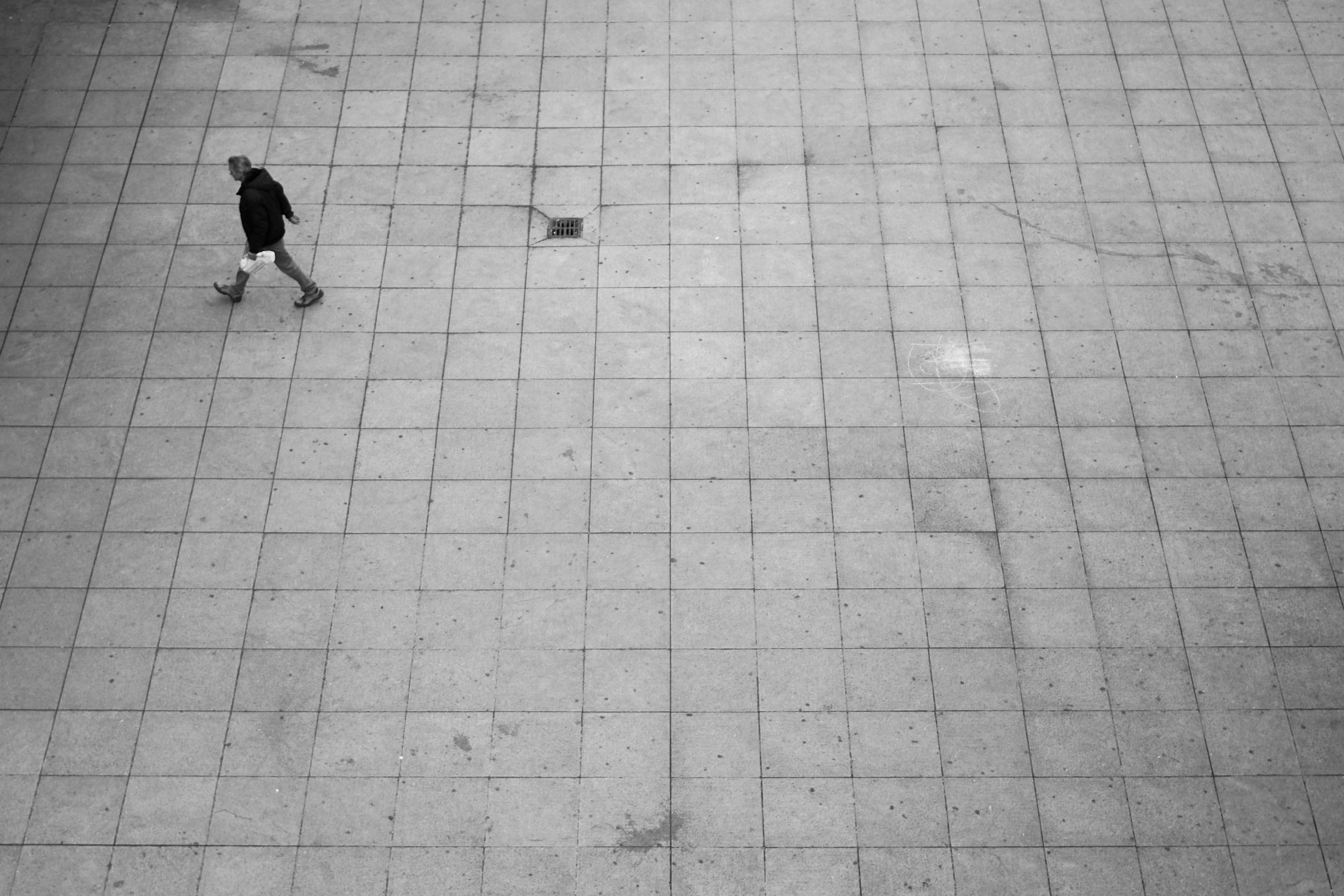 04 Soft City Lyon | Urban Pix
